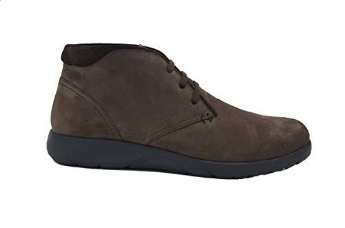 Stonefly - 214898-410 - 45 - marrone