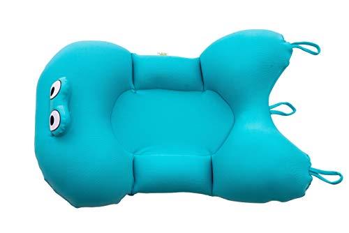 Almofada de Banho, Baby Pil, Azul