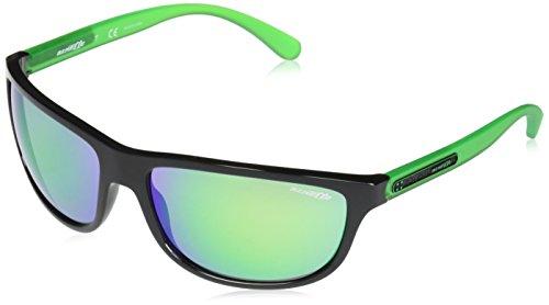 Arnette 0AN4246 Gafas de sol, Black, 63 para Hombre