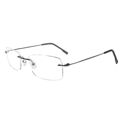 acb8aa732f7d7 Calvin Klein Collection Eyeglasses CK7503 098 Gunmetal Demo 53 19 140