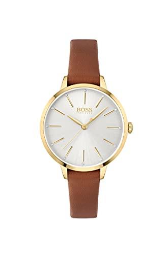 Hugo BOSS Armbanduhr 1502610