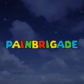 pain brigade