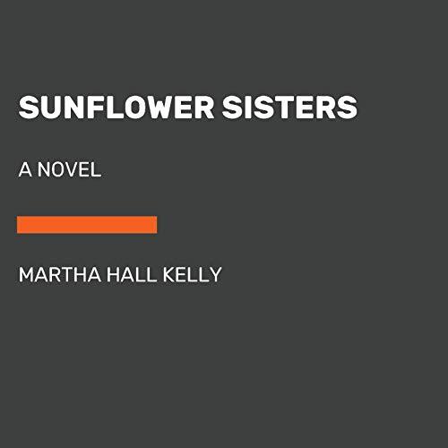 Couverture de Sunflower Sisters
