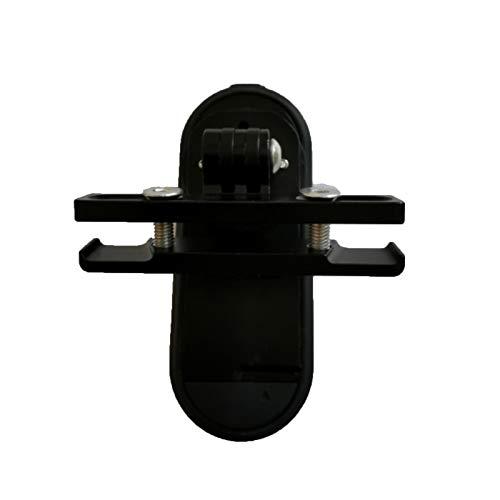 SHEAWA Soporte para sillín de bicicleta de repuesto para radar de visión...