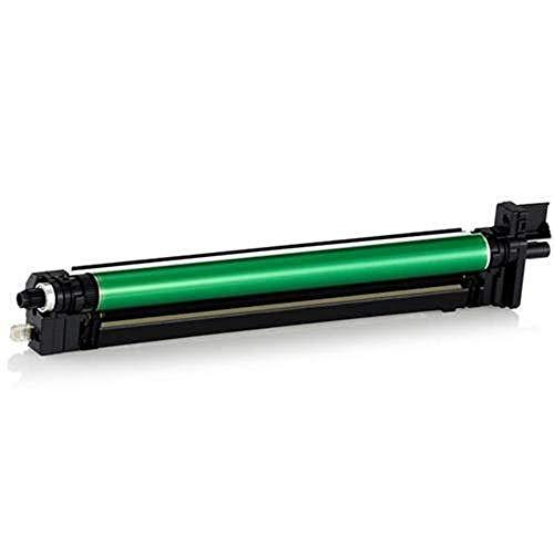 SAMSUNG CLT-R809 50000páginas Negro, Cian, Amarillo Tambor para Impresora - Tambor de Impresora...
