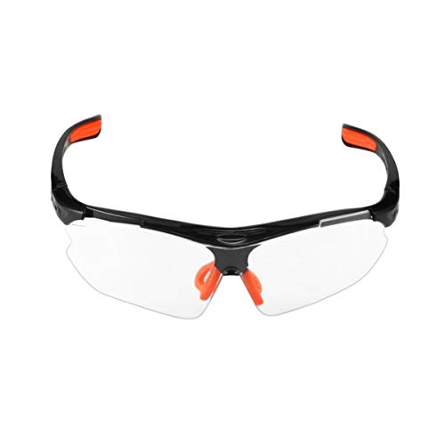 Fancysweety Bicycle Cycling Glasses Windproof Dustproof Eyewear Outdoor Sports Goggles Men And Women Mountain Bike Protection Goggles