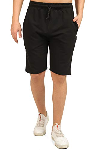 Comeor Shorts -  Comeor Sporthose
