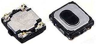 قطع غيار سماعة الاتصال الداخلية لاجهزة هواوي بي 9 بلس من ريفيكسيت REFIXIT Replacement Part Earpiece Speaker Compatible For...
