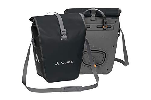 Vade5|#Vaude -  Vaude Aqua Back