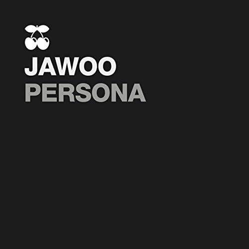 Jawoo