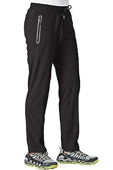Best active pants for men Reviews