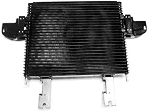 New Automatic Transmission Oil Cooler Assembly For 2005-2007 Ford F-Series Super Duty Pickup, 6.0l/6.8l Engine, A/T FO4050104