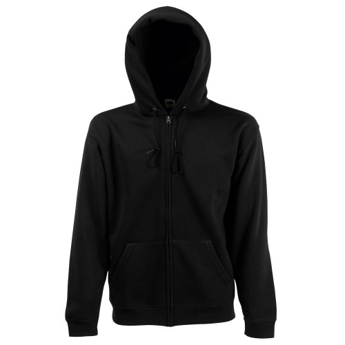Fruit of the Loom -   Classic Hooded