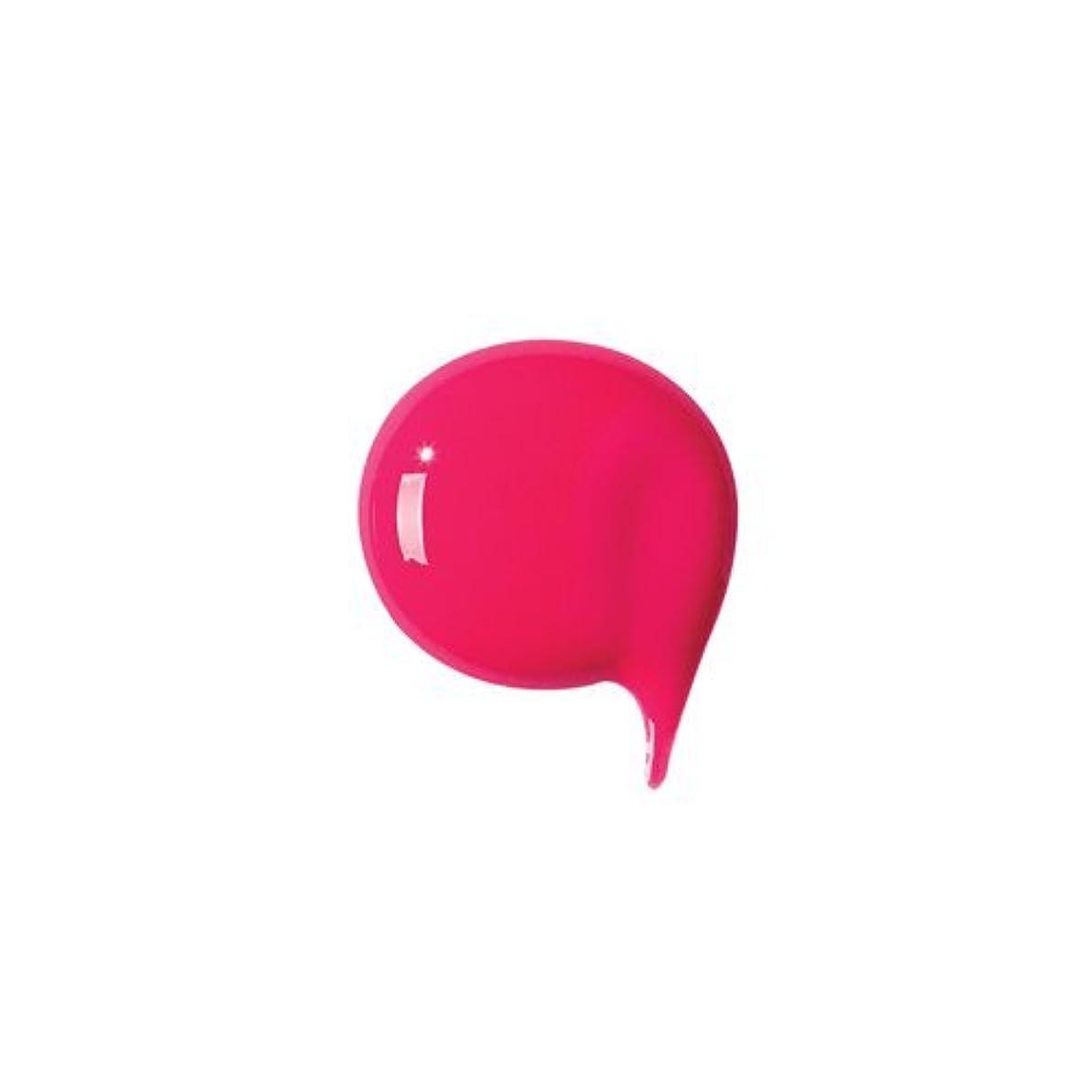 正しい並外れた綺麗なLANEIGE Intense Lip gel 4.5g/ラネージュ インテンス リップ ジェル 4.5g (#7 Syrup Pink) [並行輸入品]