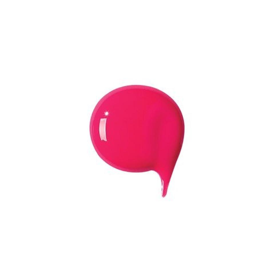 ラビリンス疫病隣接LANEIGE Intense Lip gel 4.5g/ラネージュ インテンス リップ ジェル 4.5g (#7 Syrup Pink) [並行輸入品]