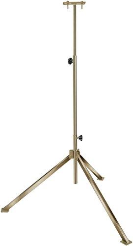 Brennenstuhl 1170610 Cavalletto telescopico per l'edilizia BS 250