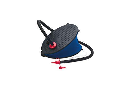 Intex -   Luftpumpe Fußpumpe