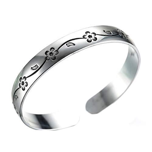 Cadeaux d'anniversaire beau bracelet réglable de mode #39