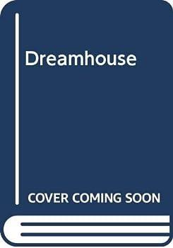 Dreamhouse 0670810401 Book Cover