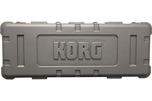 Etui für Keyboard Korg Kronos 61Tasten
