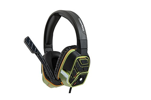 PDP Titanfall 2 Official Marauder SRS Stereo Headset for Xbox One