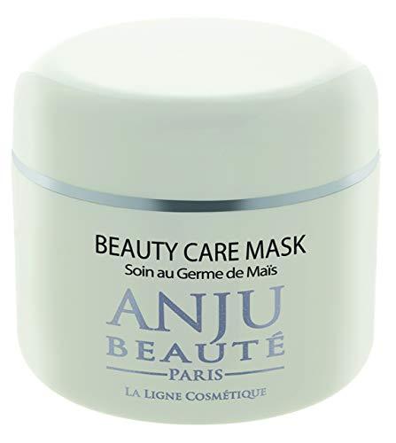 ANJU Mascarilla para después del champú Beauty Care Mask