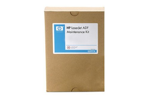 Kits de Service Original para HP Color LaserJet 4730HP q5997a–PREMIUM Kit de mantenimiento–incoloro