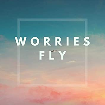 Worries FLY