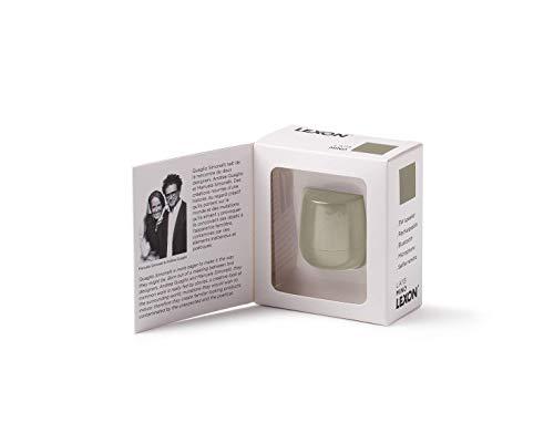 LEXONスピーカーbluetoothブルートゥース小型おしゃれハンズフリー通話機能ライトピンクレクソンBTスピーカーMINOLA113TLP-LPK