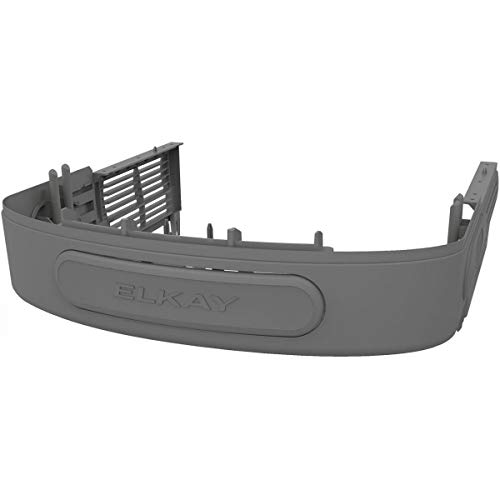 Elkay 56229C Assembly - Shroud Upper EZ with FS Act