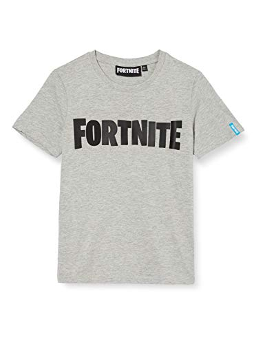 ARTESANIA CERDA kort T-shirt Fortnite kinderen