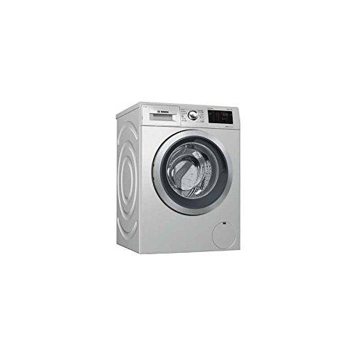 Bosch LAVADORAS, Plata, 85x60x60