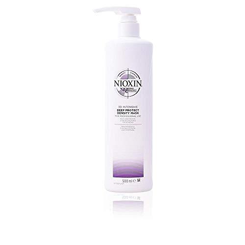 NIOXIN Masque Deep Protect Density Masque 500ml