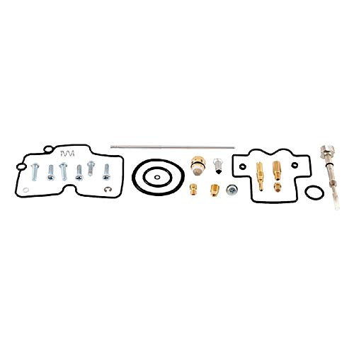 All Balls Racing 26-1439 Carburetor Rebuild Kit