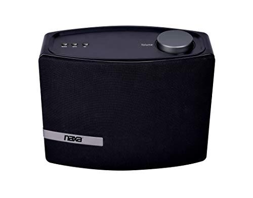 Naxa Electronics NAS-5001
