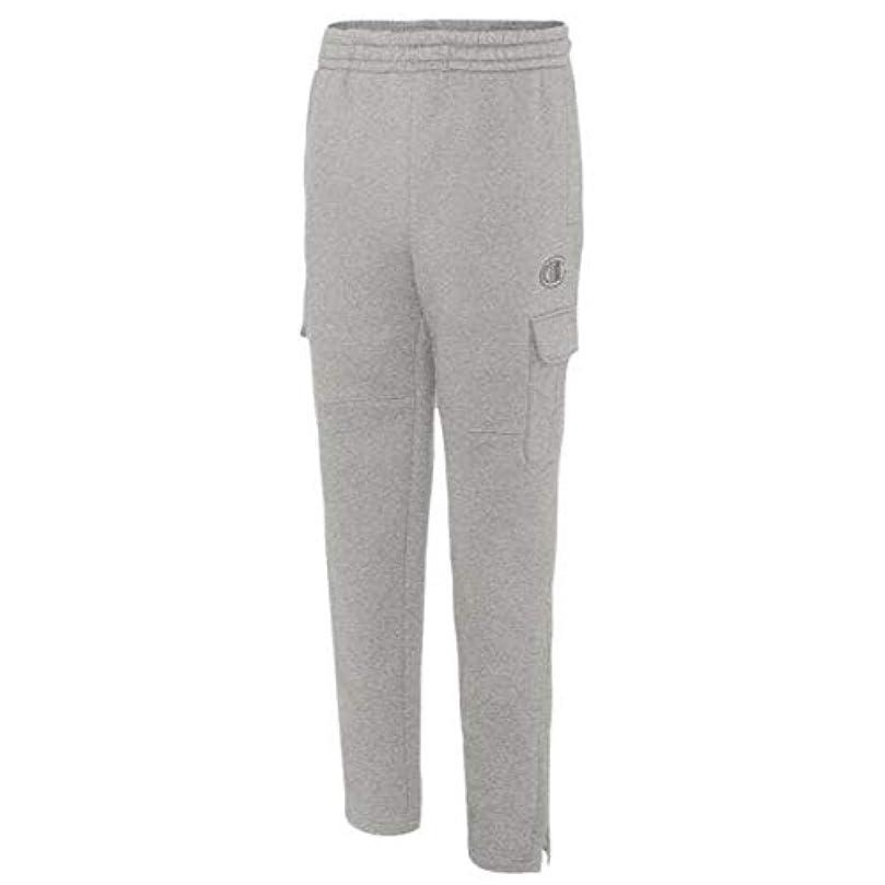 でスリッパペンフレンド(チャンピオン)Champion Fleece Utility Pants メンズ ズボン [並行輸入品]