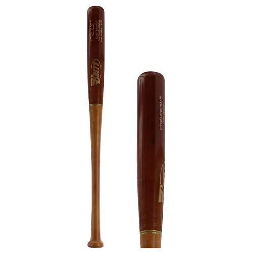 "Brett Bros. Maple/Bamboo Wood Youth Baseball Bat: MBY 31"""