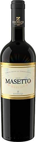 Gran Masetto IGT - 2013 - Kellerei Endrizzi