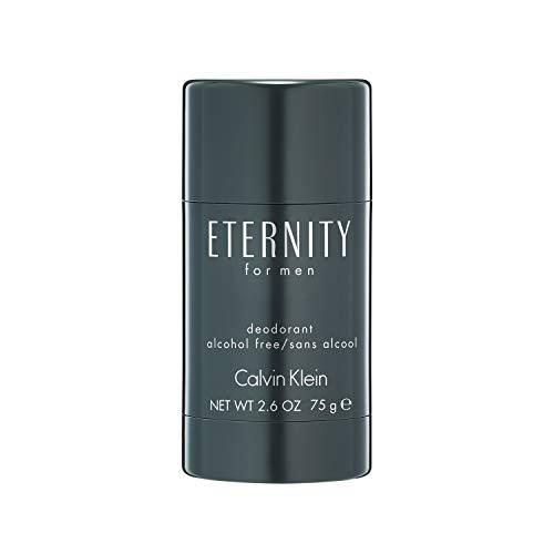 Calvin Klein -   Eternity Deodorant