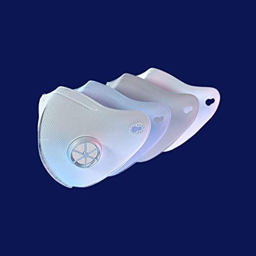Philips ACM067/01