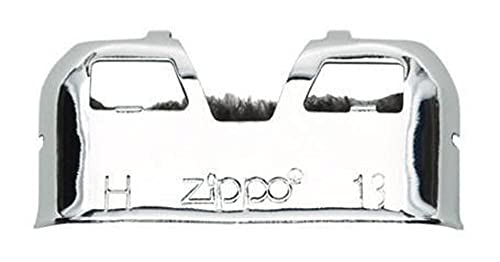 Zippo -   2001755 Replacement