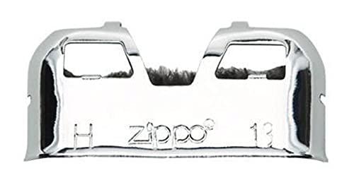 Zippo 2001755 Replacement Burner Handwarmer Taschenofen Ersatzbrenner
