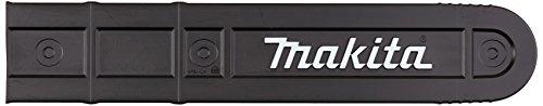 MAKITA 952020660 - Protector para cadena de 50-60 cm