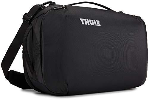 Thule 3204023, Subterra Mixte, Noir, Carry-on