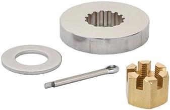 SEI Marine Products-Compatible with Mercury Oil Seal 26-888921 135 150 175 200 225 250 300 HP Verado 2006-Current