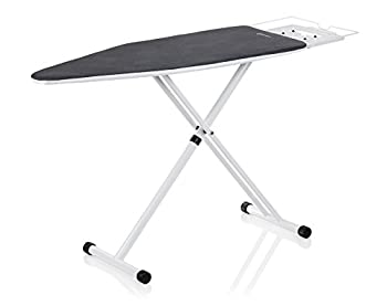 Reliable the Board 100IB, Ironing Boards