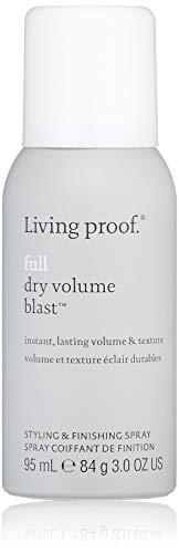 Living proof Full Dry Volume Blast, 3 oz