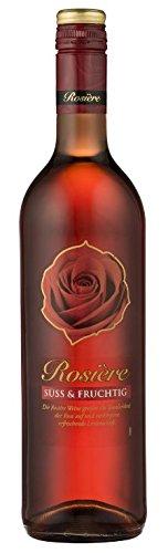 Rosiere-Rose-Suess