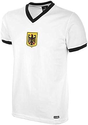 Suchergebnis auf für: 70er Copa Fan Shop