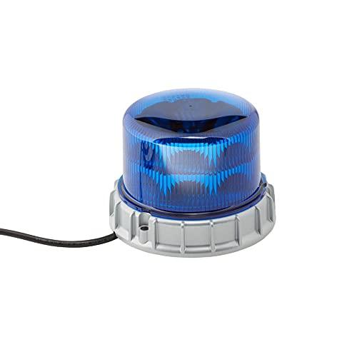 HELLA 2XD 012 984-311 Gyrophare - K-LED 1.2